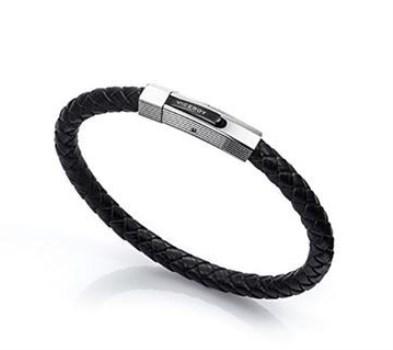 دستبند ویسروی مردانه مدل  6298P09010