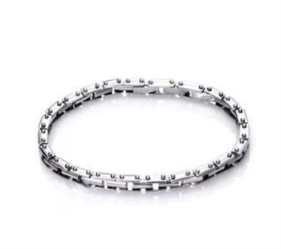 دستبند ویسروی مردانه مدل  6145P09010