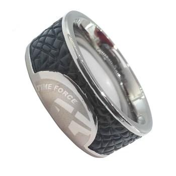 انگشترتایم فورس مردانه مدل  TS5081S20