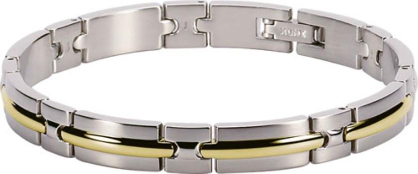 دستبند روشه مردانه مدل B042287