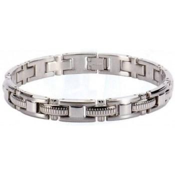 دستبند  روشه مردانه مدل B011710
