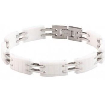 دستبند روشه مردانه مدل B430282