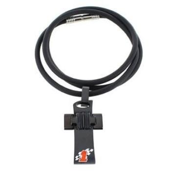 گردنبند مردانه روشه مردانه مدل ZP31881