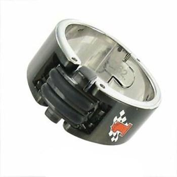 انگشتر روشه مردانه مدل ZA31166