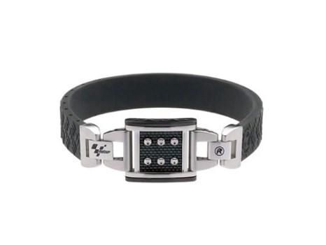 دستبند مردانه روشه مردانه مدل YB20081
