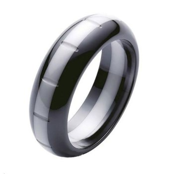 انگشتر مردانه روشه مردانه مدل YA40264