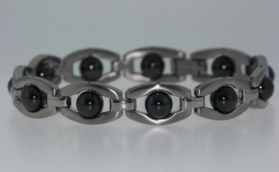 دستبند روشه مردانه مدل B231220