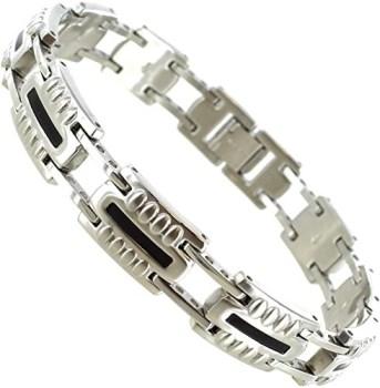 دستبند روشه مردانه مدل B136680
