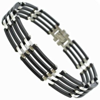 دستبند روشه مردانه مدل B134800