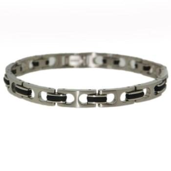 دستبند روشه مردانه مدل B031680