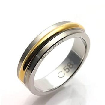 انگشتر روشه مردانه مدل A042754