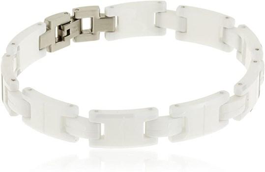 دستبند روشه مردانه مدل B430102