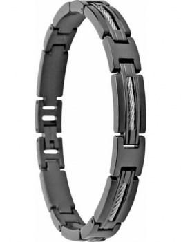 دستبند روشه مردانه مدل B062391