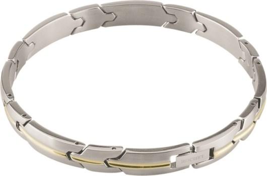 دستبند روشه مردانه مدل B042687