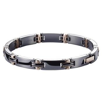 دستبند روشه مردانه مدل B032878