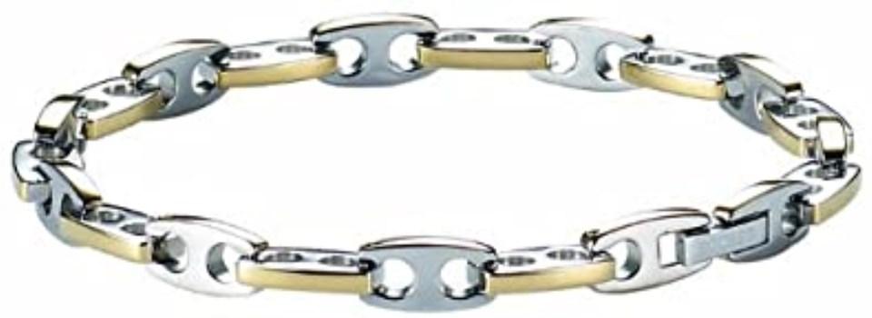 دستبند روشه مردانه مدل B020967