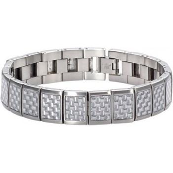دستبند روشه مردانه مدل YB14580