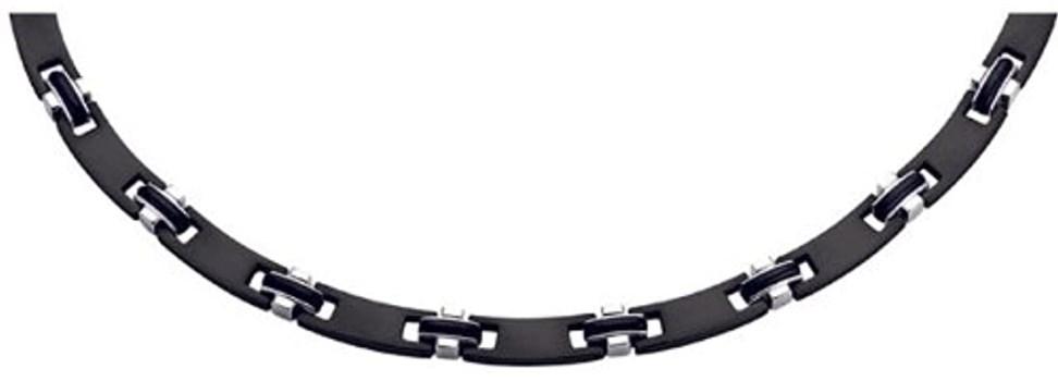 گردنبند روشه مردانه مدل T032871