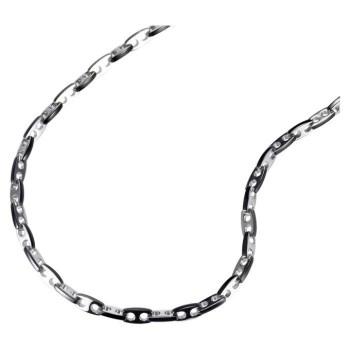 گردنبند روشه مردانه مدل T020961