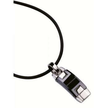 گردنبند روشه مردانه مدل P430180