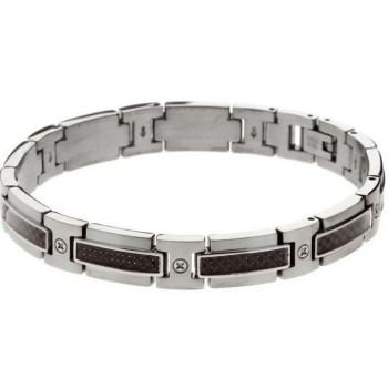 دستبند روشه مردانه مدل B501090