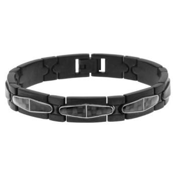 دستبند روشه مردانه مدل B501081