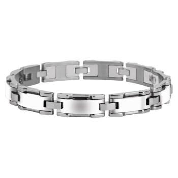 دستبند روشه مردانه مدل B441182
