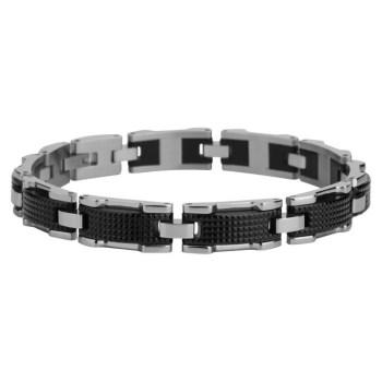 دستبند روشه مردانه مدل B441081