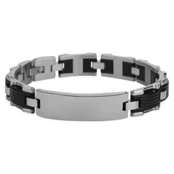 دستبند روشه مردانه مدل B441080