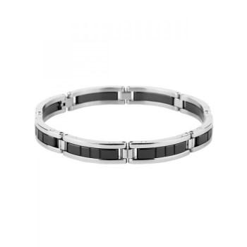 دستبند روشه مردانه مدل B440380