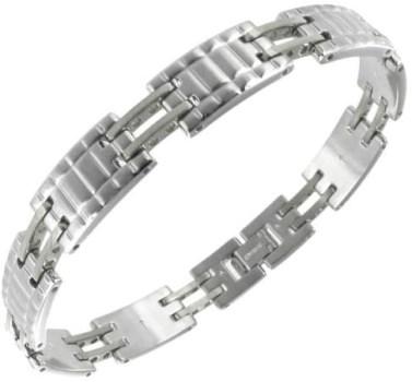 دستبند روشه مردانه مدل B430210