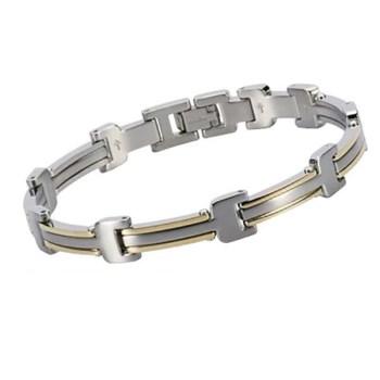 دستبند روشه مردانه مدل B134967