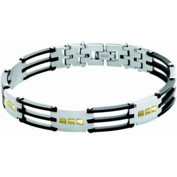 دستبند روشه مردانه مدل B134705