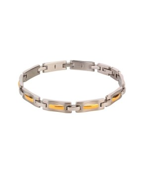 دستبند روشه مردانه مدل B134077