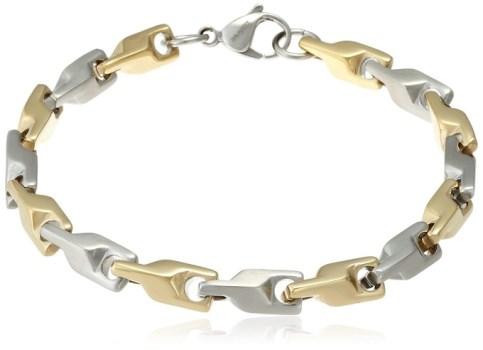 دستبند روشه مردانه مدل B052077