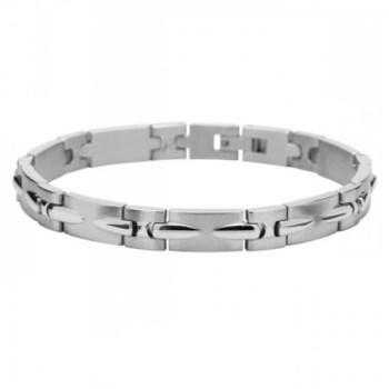 دستبند روشه مردانه مدل B043087