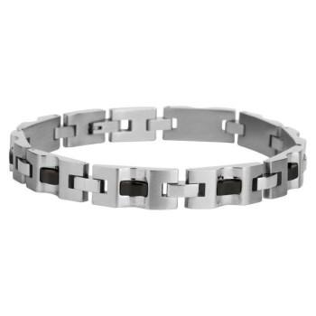 دستبند روشه مردانه مدل B043081