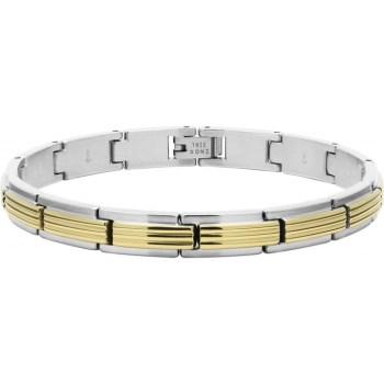 دستبند روشه مردانه مدل B042587