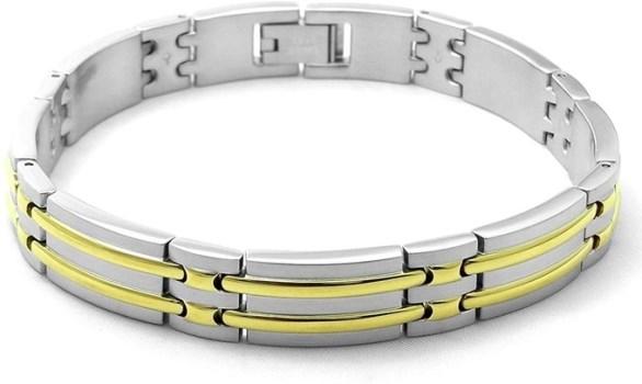 دستبند روشه مردانه مدل B042297