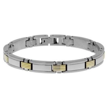 دستبند روشه مردانه مدل B042187