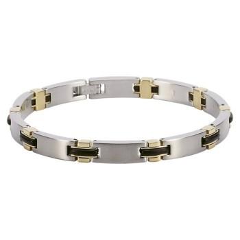 دستبند روشه مردانه مدل B032877