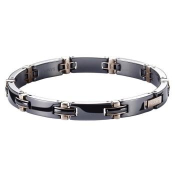 دستبند روشه مردانه مدل B032871
