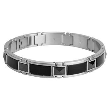 دستبند روشه مردانه مدل B032491