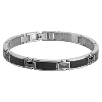 دستبند روشه مردانه مدل B032372