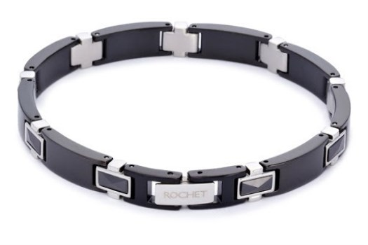 دستبند روشه مردانه مدل B032371