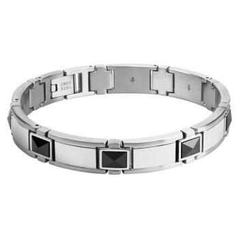 دستبند روشه مردانه مدل B032280
