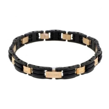 دستبند روشه مردانه مدل B032088