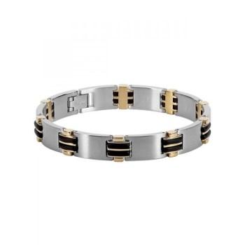دستبند روشه مردانه مدل B031887