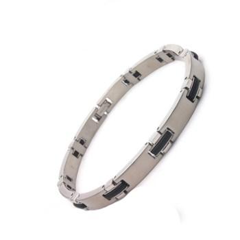 دستبند روشه مردانه مدل B031687
