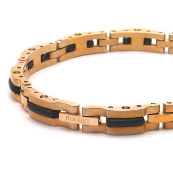 دستبند روشه مردانه مدل B031084